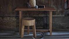 Sika Design Schreibtisch Lucas kaufen im borono Online Shop