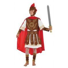 http://www.pequenosgigantes.es/disfraz-de-romano-para-nino-11105460-5832982/