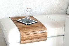 http://ift.tt/1PfbhYe Sofatablett Holz groß 80cm  Ablage Tablett EICHE Massivholz für Hocker oder Longchair Couch Tablett  moebelhome Hockerablage NEU %&$tikoly#