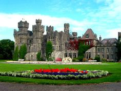 Tips for Traveling Frugally in Ireland