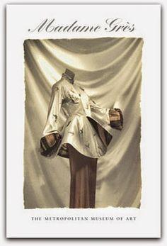 Madame Grès catálogo da exposição de 1994 no Metropolitan Museum de Nova Iorque  http://sergiozeiger.tumblr.com/post/103979762023/madame-gres-germaine-emilie-krebs-chamado-de