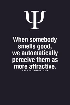 thepsychmind:Fun Psychology facts here! Fun Psychology facts here! Great Quotes, Quotes To Live By, Me Quotes, Inspirational Quotes, People Quotes, Psychology Says, Psychology Quotes, Psychology Fun Facts, The Words