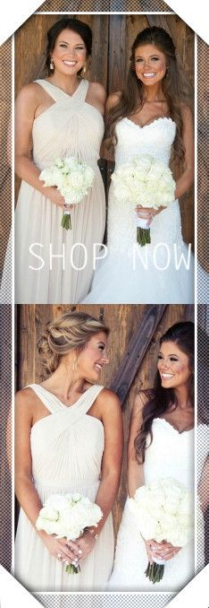 Wedding Dress Trends from Spring 2019 Bridal,Wedding dresses that fit your style and budget! Cheap White Wedding Dresses, Tailored Wedding Dress, Backless Lace Wedding Dress, Wedding Dress Train, Princess Wedding Dresses, Formal Dress, Wedding Dress Finder, Wedding Dress Trends, Lavender Bridesmaid Dresses