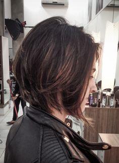 //pinterest @esib123 // #hair #hairstyle