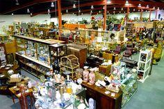 Mill Market Daylesford with Gabbi Daylesford, Countryside, Victoria, Australia, Spaces, Holidays, Marketing, Photos, Shopping