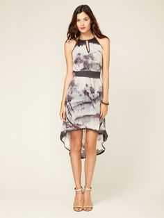 Camila Dress by Walter at Gilt