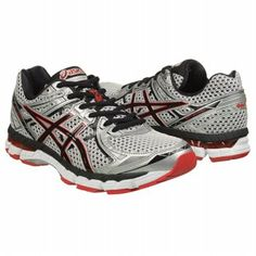 ASICS Men's GT-2000 2 Running Shoe Shoe