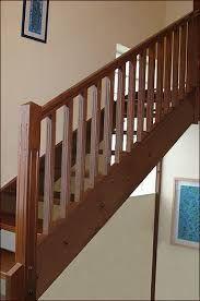 Resultado de imagen para barandas de madera Stairs, Home Decor, Staircases, Wardrobes, Homes, Stairways, Ladder, Room Decor, Home Interior Design