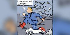 Venez faire le show avec @Tintin et Milou sur la Grand-Place de Bruxelles ce samedi http://www.dhnet.be/medias/livresbd/venez-faire-le-show-avec-tintin-et-milou-sur-la-grand-place-de-bruxelles-ce-samedi-