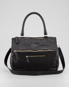 01b58bdc37d 195 Best Givenchy Pandora Bag images   Givenchy pandora medium ...