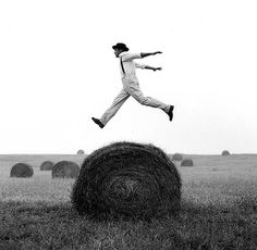 dailyst:    by Rodney Smith