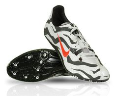 super popular 6f5db 662cd super cool Running Spikes, Nike Zoom, Track And Field, Training Shoes, Cross