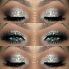 440 Best Beauty Images In 2019 Eyeshadow Makeup Beauty Secrets