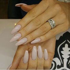 "Gotta get this color @highonlaxquer OPI ""Don't bossa nova me around"" #vegas_nay"