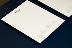 Good design makes me happy: The Diligence Company Brand Identity designed by Anagrama