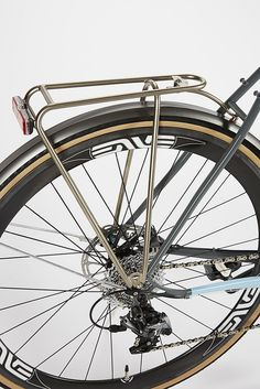 Cargo Bike, Bike Rack, Bicycling, Trailers, Touring, Ford, Adventure, Bicycle Accessories, Blue Prints
