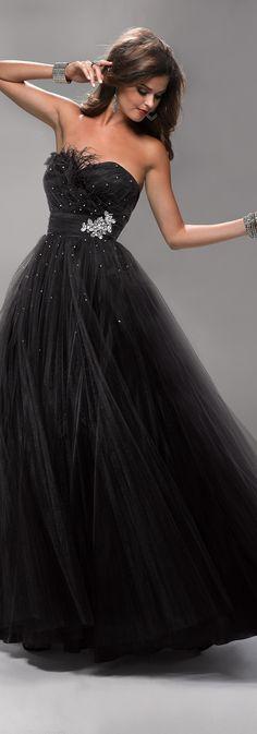 Flirt high couture 2013/2014 ~...