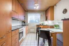 Myydään Omakotitalo Yli 5 huonetta - Turku Kähäri Tikkumäentie 6 - Etuovi.com 9772136