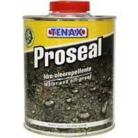 Proseal Stone Sealer By Tenax gardenweb joe guy uses this