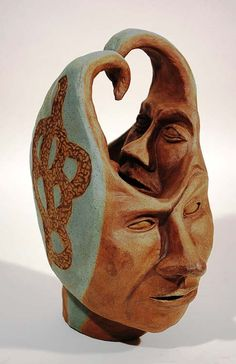 VASE - 2011 State Results by Susi Lopera
