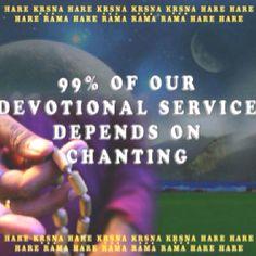 Radhanath swami on compassion essay It is through the love, the compassion of his devotees that krishna manifests in this world to transform our hearts. Srila Prabhupada, Divine Grace, Spiritual Love, Bhakti Yoga, Krishna Quotes, Prayer Room, Radhe Krishna, Lord Krishna, Hare