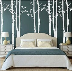 tree-wall-decals-for-home-7