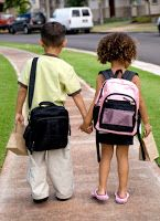 """My Aspergers Child: Back-to-School """"Quick Tip Sheet"""" for Parents of Children on the Autism Spectrum. Pinned by SOS Inc. Resources. Follow all our boards at pinterest.com/sostherapy/ for therapy resources."""