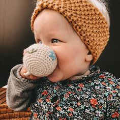 It's tea time! 🍵 handmade crochet toys from Anne Claire Petit available online! Thank you for sharing this precious moment Precious Moments, Crochet Toys, Tea Time, Claire, Van, In This Moment, Handmade, Crocheted Toys, High Tea