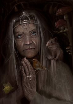 The Crone Years  Contrary to the sanctions of a culture that worships and glorifies youth The crone years are not simply the interlude bet...