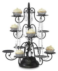 24 Best Party Element Buffet Tiered Stands Images