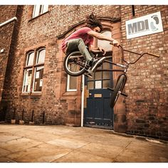 @harry_mw, Tbog Hop, Liverpool, 10/05/2013. | Flickr - Photo Sharing!