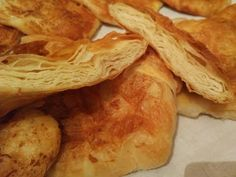 Snack Recipes, Snacks, Pan Dulce, Chips, Bread, December Holidays, Youtube, Food, Best Recipes