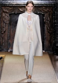 Spring Couture 2012 - Valentino