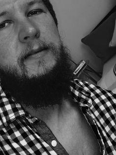 #Beards @ Instagram.com