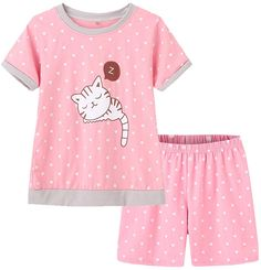 Sloth Playing Guitar Baby Girls Cotton Ruffle Top T-Shirt Flounces Dress Toddler Girls Blouse Top