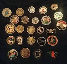 9 Best Challengecoins4u images in 2014 | Coins for sale, Custom
