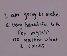 Motivacional Quotes, Mood Quotes, Cute Quotes, Best Quotes, Pretty Words, Beautiful Words, Cool Words, Wise Words, Positive Self Affirmations