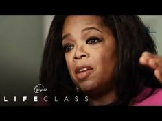 (2) How Honoring Your Calling Feeds Everything in Your Life   Oprah's Life Class   Oprah Winfrey Network - YouTube
