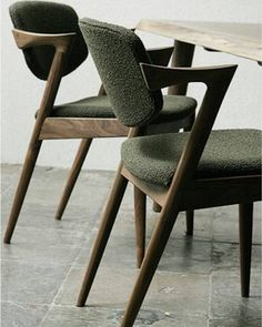 «2016 Koleksiyonu #wood #ahşap #coffeetable #table #design #chair #sofa #berjer #tasarım #masa #sandalye #agac #tomruk #cafe #restorant #style #interior…»