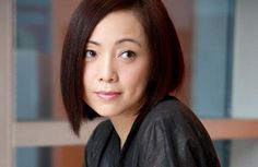 Sheren Tang Doesn't Mind Motherly Roles, But Hates Meaningless Characters
