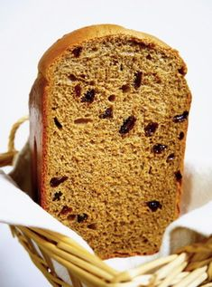 Home Bakery, Bread Bun, Buns, Banana Bread, Desserts, Recipes, Food, Tailgate Desserts, Deserts