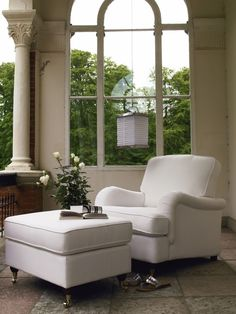 http://www.soullifestyle.ie/products/sofas/birmingham