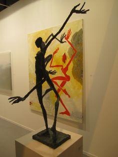 Michael Schultz Gallery - Berlin