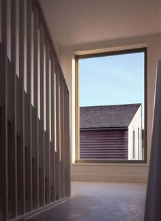 Clay Field Provides 26 Sustainable Homes In A Rural Suffolk Village. Clay  Field Won An RIBA Award, 2 Housing Design Awards And Was Mid Listed For The  ...