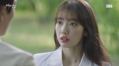 Complete drama 2016] Doctor Crush | SBS Mons - Tues 22:00 | Drama ...