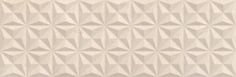 Choose from our broad choice of floor and wall tiles, bathroom tiles , porcelain natural stone tiles, natural ceramic wood tiles. We offer frost resistant tiles for exteriors and slip resistant tiles for bathrooms. Stone Tiles, Wall Tiles, Natural Stones, Mattress, Flooring, Wood, Furniture, Collection, Home Decor