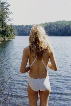bikini // #pbinspo