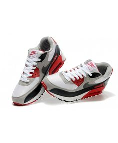 big sale 65fbb 345f7 Order Nike Air Max 90 Mens Shoes Official Store UK 1364 Mens Shoes Online,  Mens