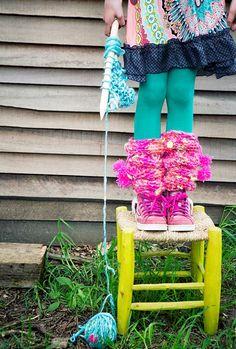 www.studiosam.nl Styling Jasmijn Braber Photography Natasja Noordervliet  Knippie