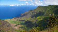 Kauai Snorkeling Recommendations - Best Beaches & Boat Tours